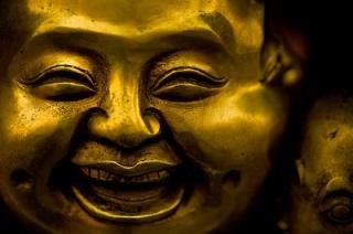 Почему Будда улыбается? %D0%91%D1%83%D0%B4%D0%B4%D0%B0-3